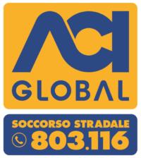 logo_colori_quadrotto